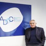 Il Presidente Adoc Roberto Tascini intervistato da Condivsione Democratica