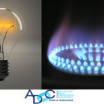 Soppressione del mercato tutelato di luce e gas dal 2023: il punto del Presidente Adoc Tascini