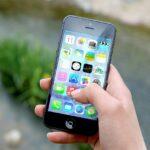Telefonate ingannevoli: i consigli targati Adoc E-R