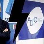 Comportamento vergognoso di DAZN e dichiarazioni inaccettabili di Dal Pino: il commento del Presidente Adoc Tascini