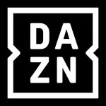 """Dazn, arriva l'ordine dell'Agcom: """"Stop ai malfunzionamenti, serve intervento urgente"""". Avviata anche un'istruttoria sugli ascolti"""