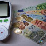 Caro bollette, le Associazioni dei Consumatori chiedono l'intervento della Regione Emilia Romagna